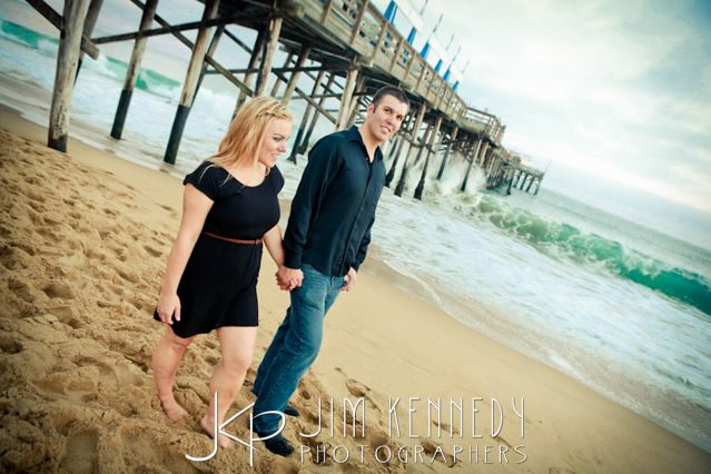 jim-kennedy-photographers-balboa-fun-zone-engagement-pictures-cheryl-sedik-crystal-47