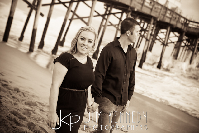 jim-kennedy-photographers-balboa-fun-zone-engagement-pictures-cheryl-sedik-crystal-48