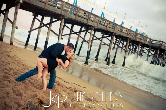 jim-kennedy-photographers-balboa-fun-zone-engagement-pictures-cheryl-sedik-crystal-49