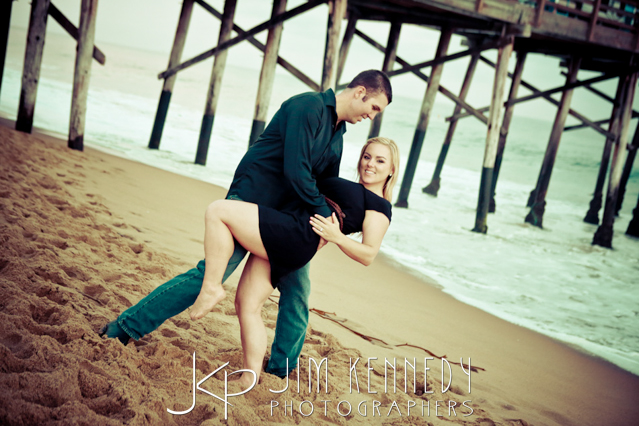 jim-kennedy-photographers-balboa-fun-zone-engagement-pictures-cheryl-sedik-crystal-50