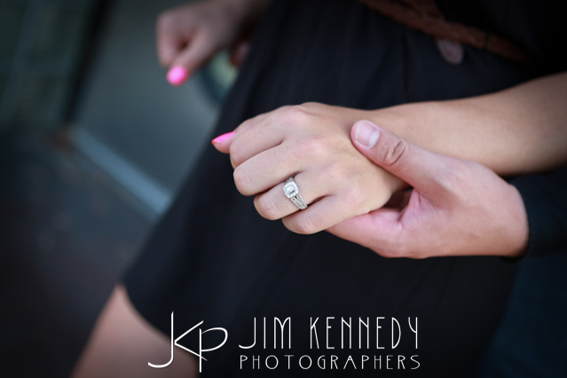 jim-kennedy-photographers-balboa-fun-zone-engagement-pictures-cheryl-sedik-crystal-8