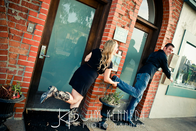 jim-kennedy-photographers-balboa-fun-zone-engagement-pictures-cheryl-sedik-crystal-9