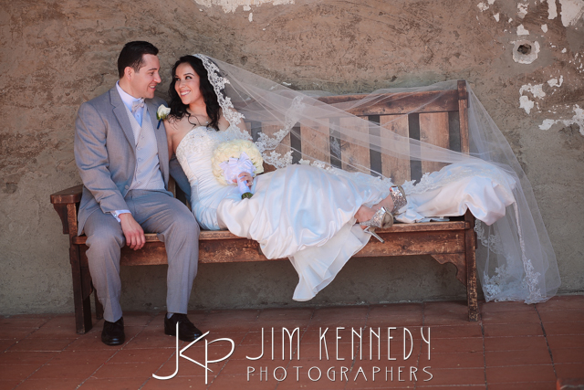 jim-kennedy-photographers-eric-cotter-tanya-ganzalo_-29
