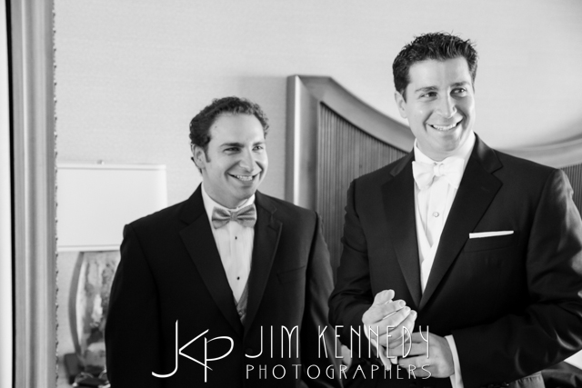 jim-kennedy-photographers-hyatt-huntington-beach-photos-lauren-hillary-mary-mark_-17