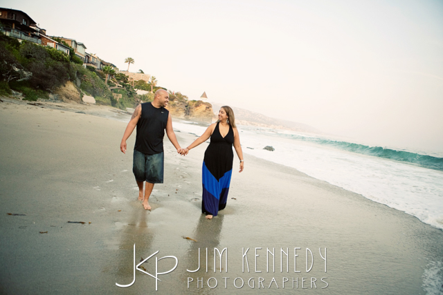 jim-kennedy-photographers-laguna-beach-photos-lily-stein-christina_jerome_-10