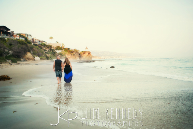 jim-kennedy-photographers-laguna-beach-photos-lily-stein-christina_jerome_-9
