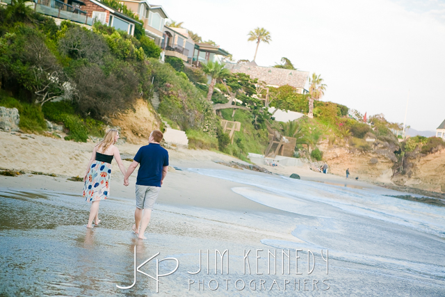 jim-kennedy-photographers-laguna-beach-photos-lily-stein-jennifer-steve_-9