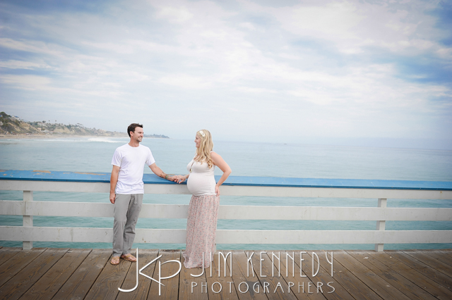 jim-kennedy-photographers-maternity-session-kristin_-1