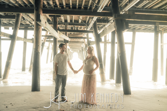 jim-kennedy-photographers-maternity-session-kristin_-12