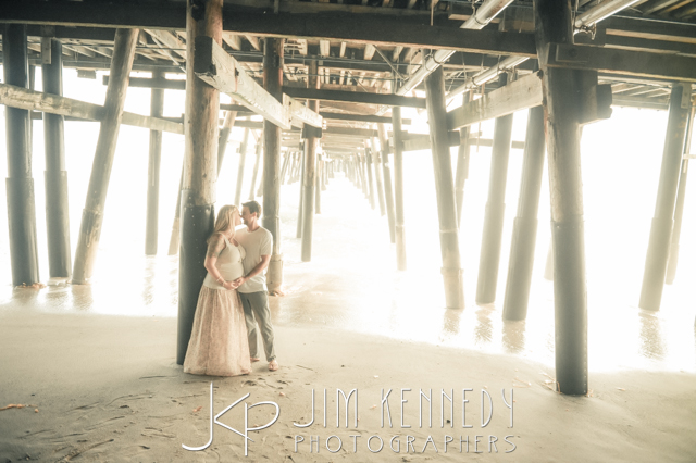jim-kennedy-photographers-maternity-session-kristin_-13