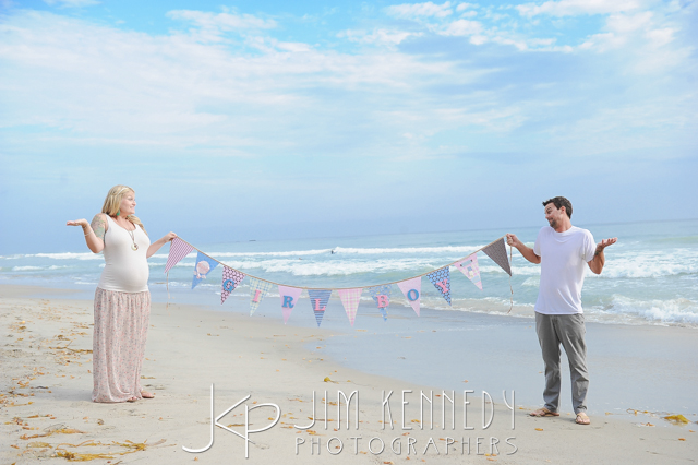 jim-kennedy-photographers-maternity-session-kristin_-17