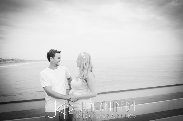jim-kennedy-photographers-maternity-session-kristin_-2