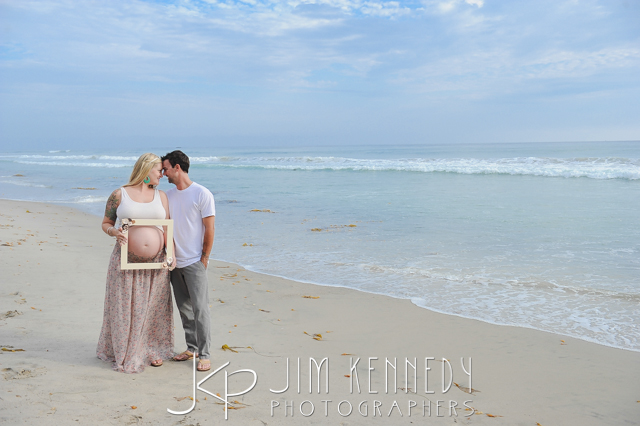 jim-kennedy-photographers-maternity-session-kristin_-20
