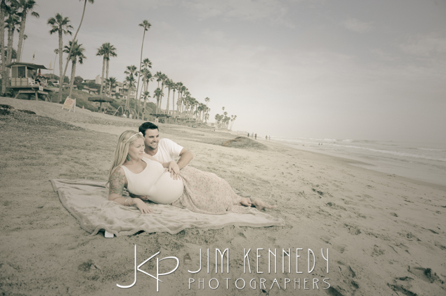 jim-kennedy-photographers-maternity-session-kristin_-23