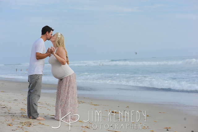 jim-kennedy-photographers-maternity-session-kristin_-25