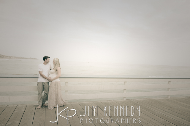 jim-kennedy-photographers-maternity-session-kristin_-3