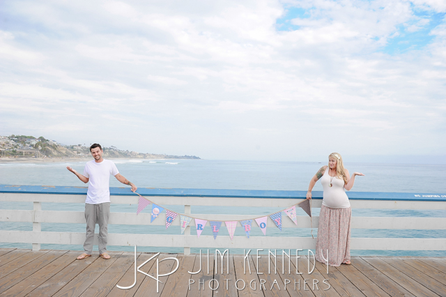 jim-kennedy-photographers-maternity-session-kristin_-7