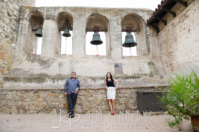 jim-kennedy-photographers-san-juan-capistrano-mission-photos-stephanie-joe_-1
