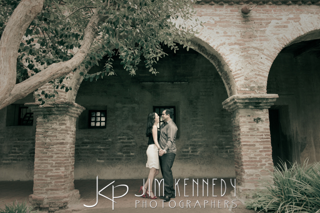 jim-kennedy-photographers-san-juan-capistrano-mission-photos-stephanie-joe_-15