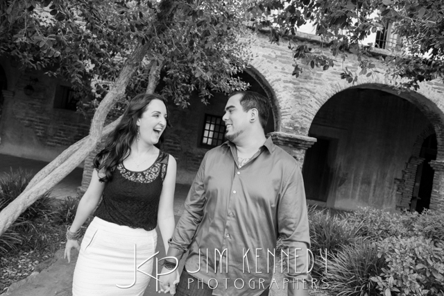 jim-kennedy-photographers-san-juan-capistrano-mission-photos-stephanie-joe_-16