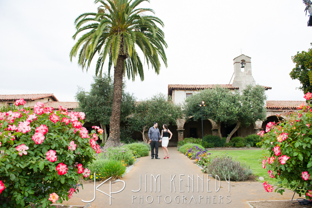 jim-kennedy-photographers-san-juan-capistrano-mission-photos-stephanie-joe_-17