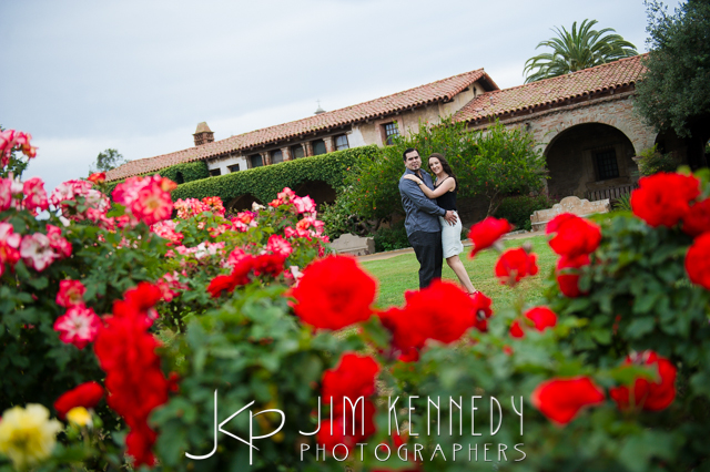 jim-kennedy-photographers-san-juan-capistrano-mission-photos-stephanie-joe_-18
