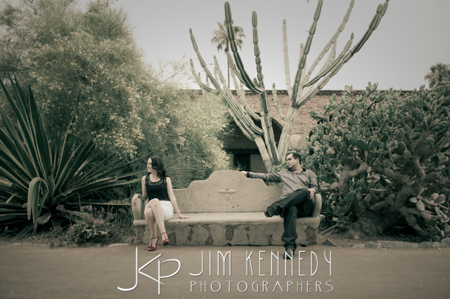 jim-kennedy-photographers-san-juan-capistrano-mission-photos-stephanie-joe_-23
