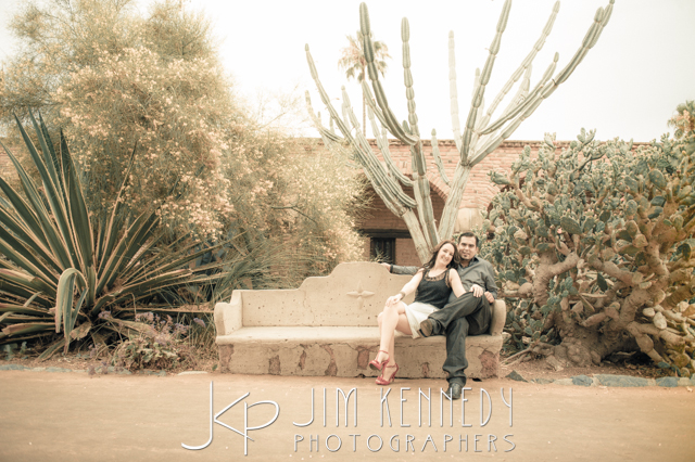jim-kennedy-photographers-san-juan-capistrano-mission-photos-stephanie-joe_-24