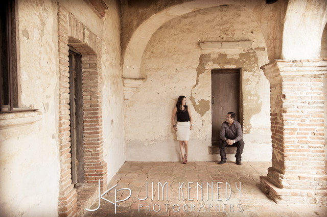 jim-kennedy-photographers-san-juan-capistrano-mission-photos-stephanie-joe_-26