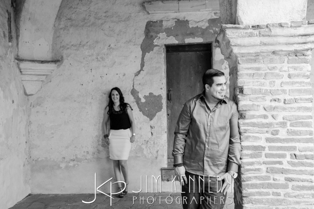 jim-kennedy-photographers-san-juan-capistrano-mission-photos-stephanie-joe_-27