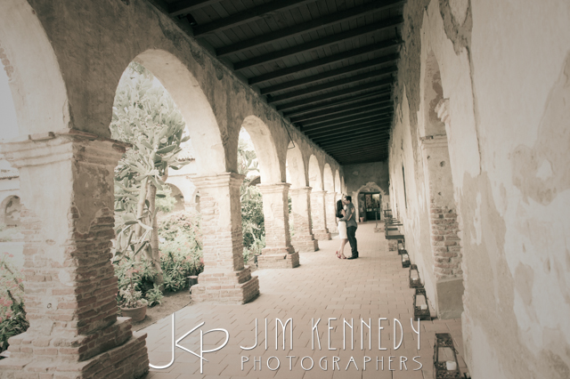 jim-kennedy-photographers-san-juan-capistrano-mission-photos-stephanie-joe_-7