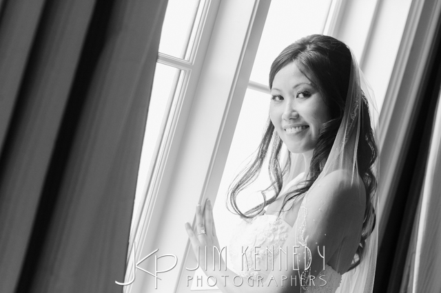 jim-kennedy-photographers-st-regis-wedding-photos-alyssa-brian_-106