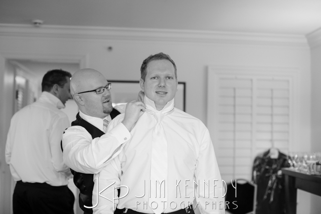 jim-kennedy-photographers-st-regis-wedding-photos-alyssa-brian_-11