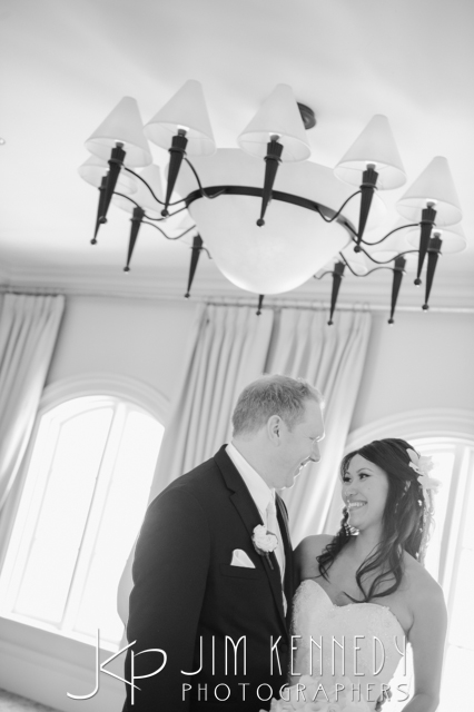 jim-kennedy-photographers-st-regis-wedding-photos-alyssa-brian_-110