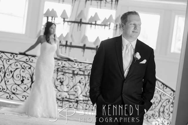 jim-kennedy-photographers-st-regis-wedding-photos-alyssa-brian_-113