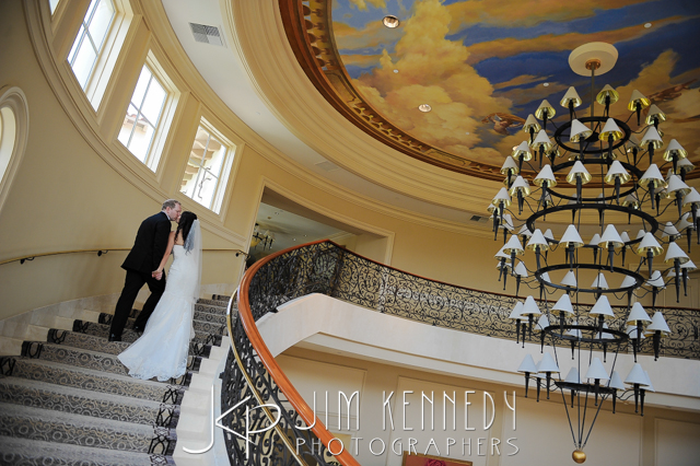 jim-kennedy-photographers-st-regis-wedding-photos-alyssa-brian_-115