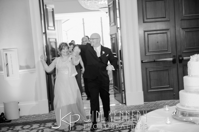 jim-kennedy-photographers-st-regis-wedding-photos-alyssa-brian_-118