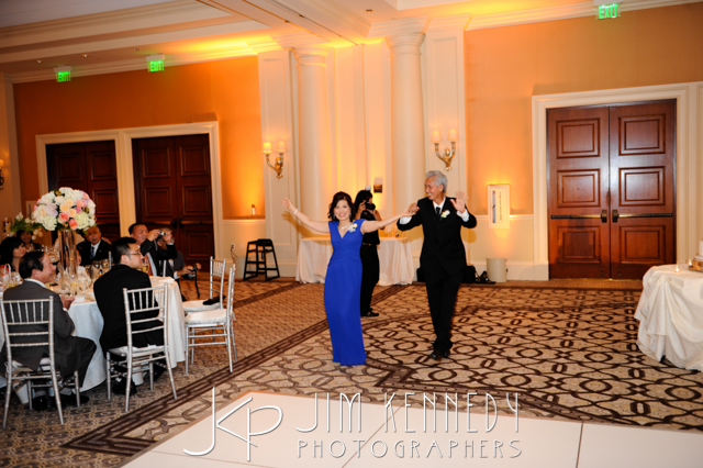 jim-kennedy-photographers-st-regis-wedding-photos-alyssa-brian_-119