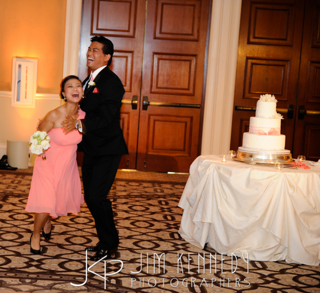 jim-kennedy-photographers-st-regis-wedding-photos-alyssa-brian_-120