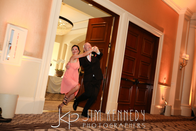 jim-kennedy-photographers-st-regis-wedding-photos-alyssa-brian_-121