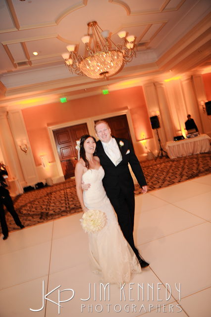 jim-kennedy-photographers-st-regis-wedding-photos-alyssa-brian_-123