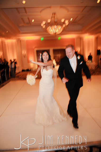 jim-kennedy-photographers-st-regis-wedding-photos-alyssa-brian_-124