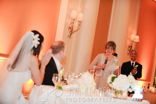 jim-kennedy-photographers-st-regis-wedding-photos-alyssa-brian_-125