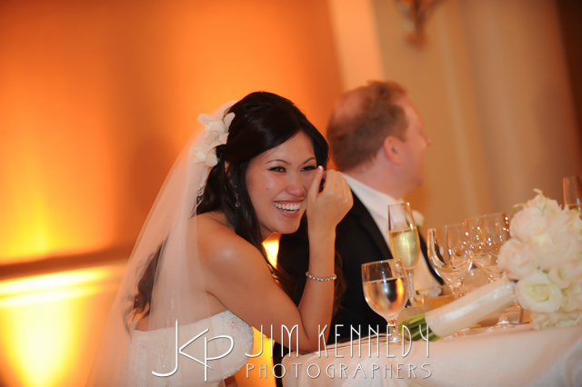 jim-kennedy-photographers-st-regis-wedding-photos-alyssa-brian_-126