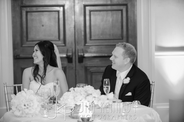 jim-kennedy-photographers-st-regis-wedding-photos-alyssa-brian_-129