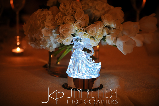 jim-kennedy-photographers-st-regis-wedding-photos-alyssa-brian_-130
