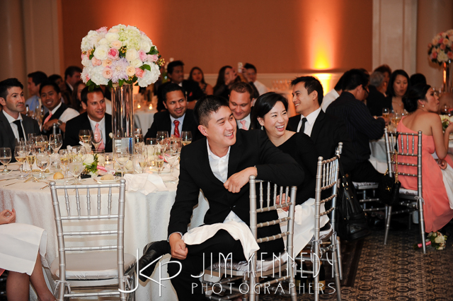 jim-kennedy-photographers-st-regis-wedding-photos-alyssa-brian_-131
