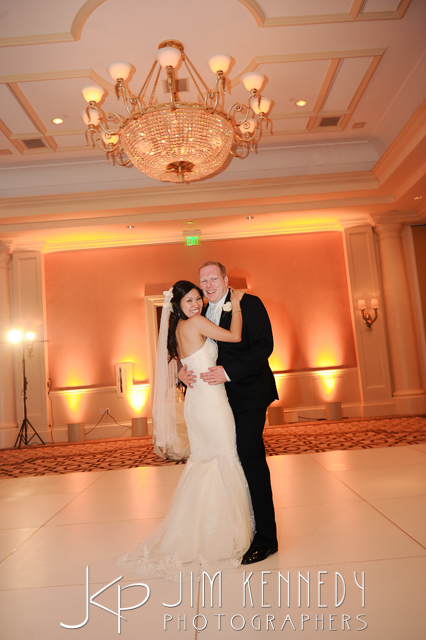 jim-kennedy-photographers-st-regis-wedding-photos-alyssa-brian_-137