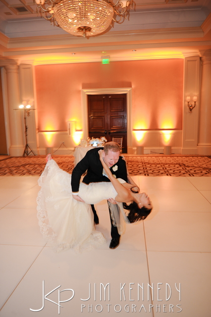 jim-kennedy-photographers-st-regis-wedding-photos-alyssa-brian_-138