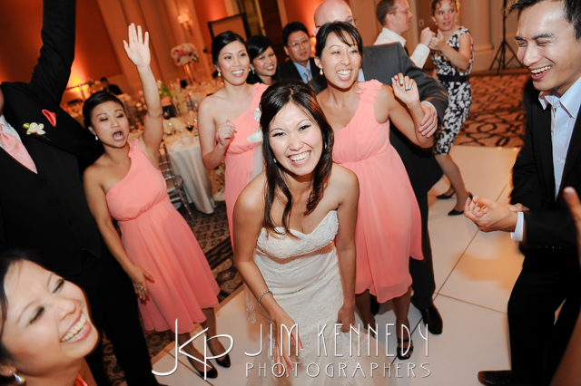 jim-kennedy-photographers-st-regis-wedding-photos-alyssa-brian_-142